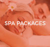 *Spa Packages*