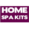 *Home Spa kits