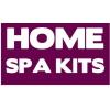 *Home Spa kits