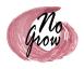 No Grow
