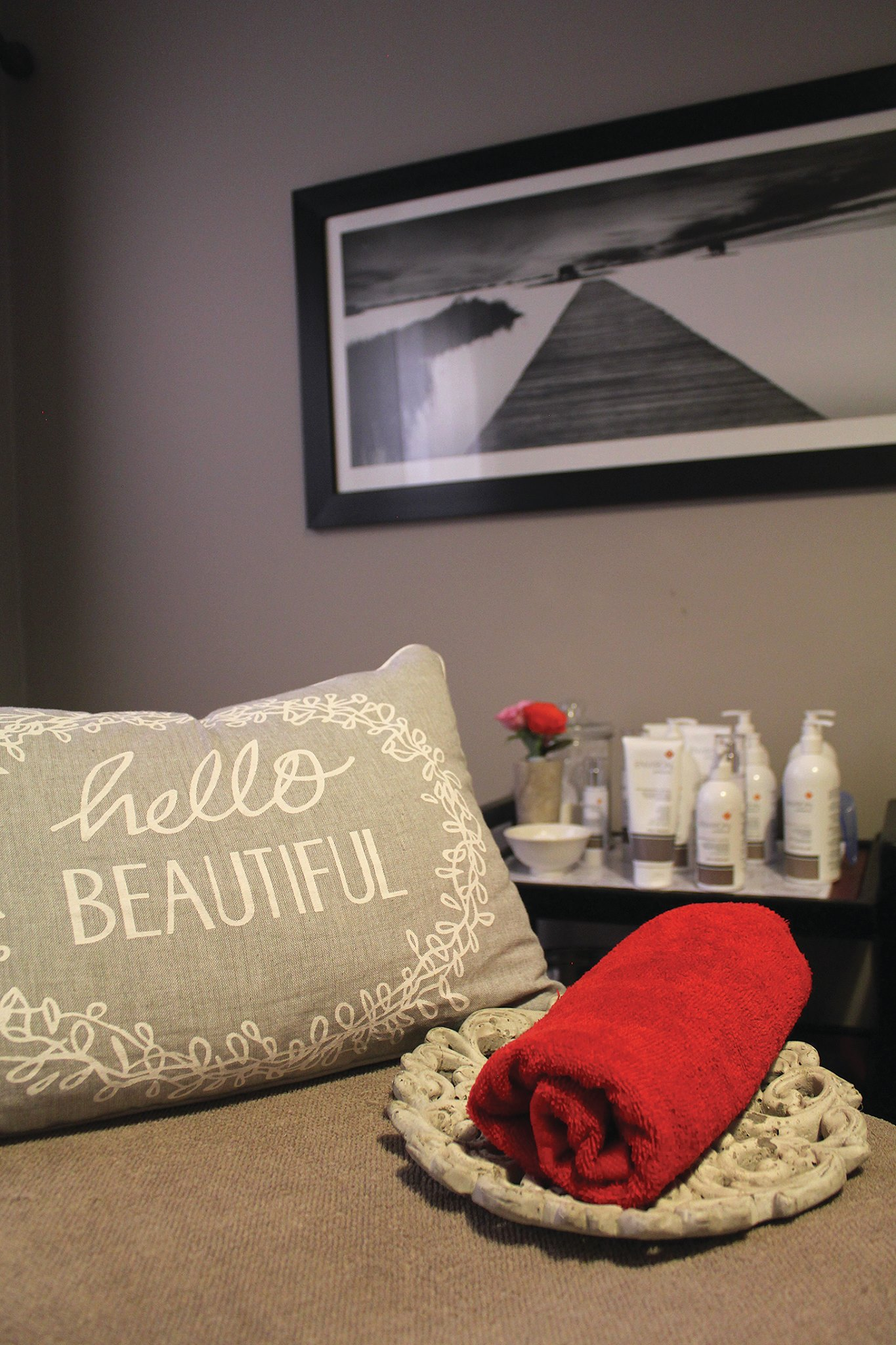 rouge day spa   spa in claremont gobeauty