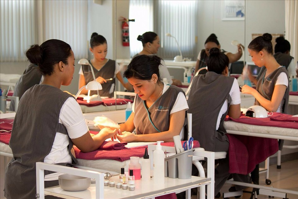 Urban Beauty Skin Care Spa Reviews