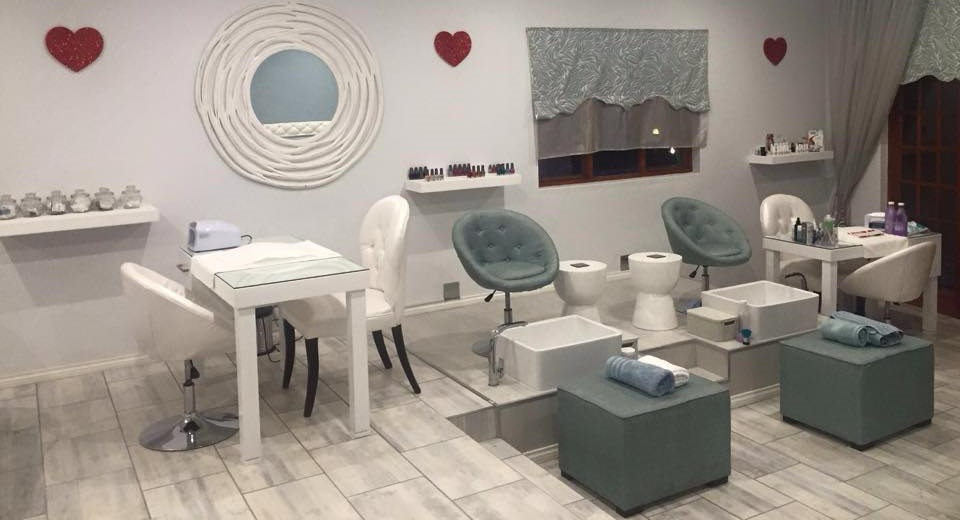 The Beauty Box Northcliff