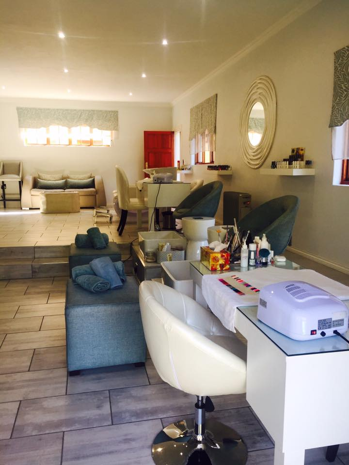 the beauty box northcliff beauty salon in nort gobeauty. Black Bedroom Furniture Sets. Home Design Ideas