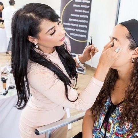 ONQ Makeup
