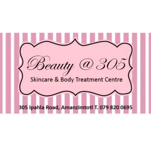 October Promotions! Swedish full body massage (1hr) & Pedicure with Polish for only R550 OR Pay R270 for a Gel Pedicure